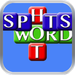 Word HotSpots with Facebook