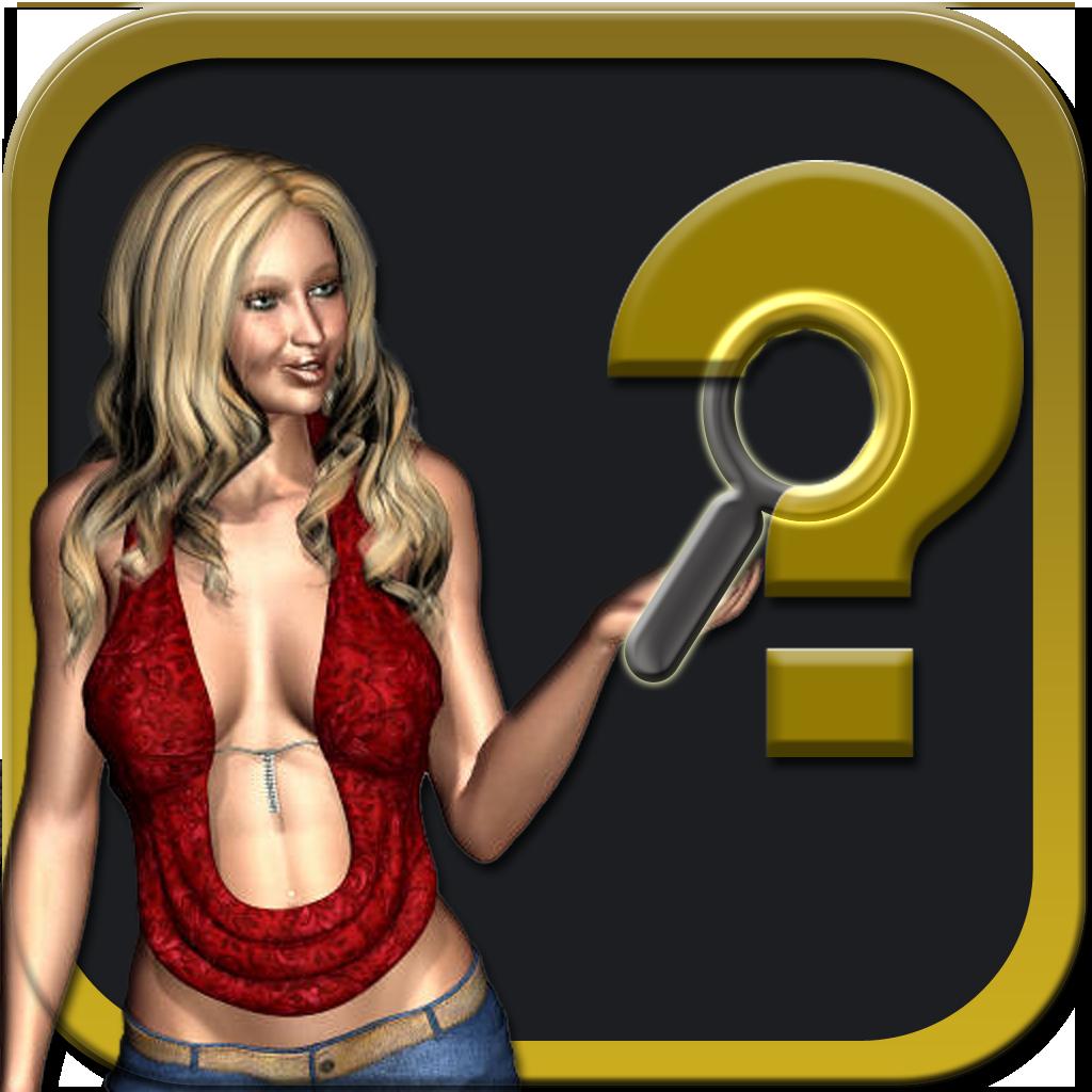 iLogic-Crimes iOS