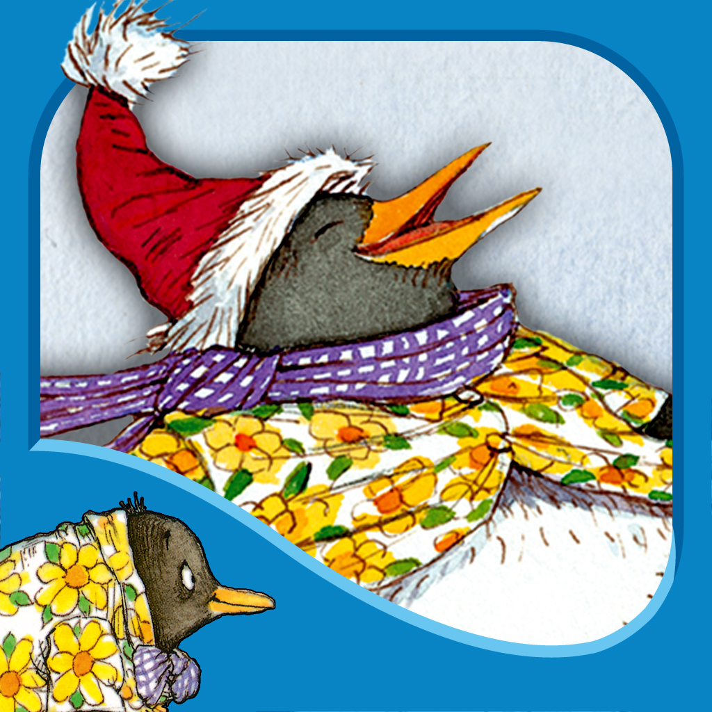 mzl.oyqhzwyd The iMums Christmas App Roundup 2013